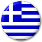 greece_greek_flag